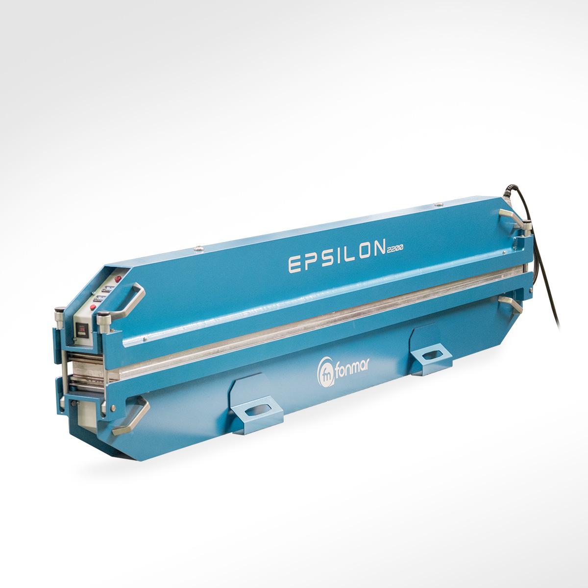 epsilon-170622122527