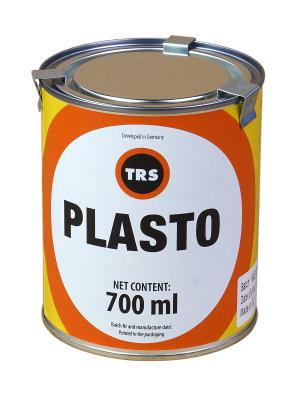 trs-plasto-small1
