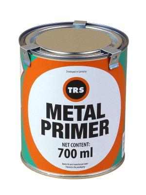 trs-metal-primer-small