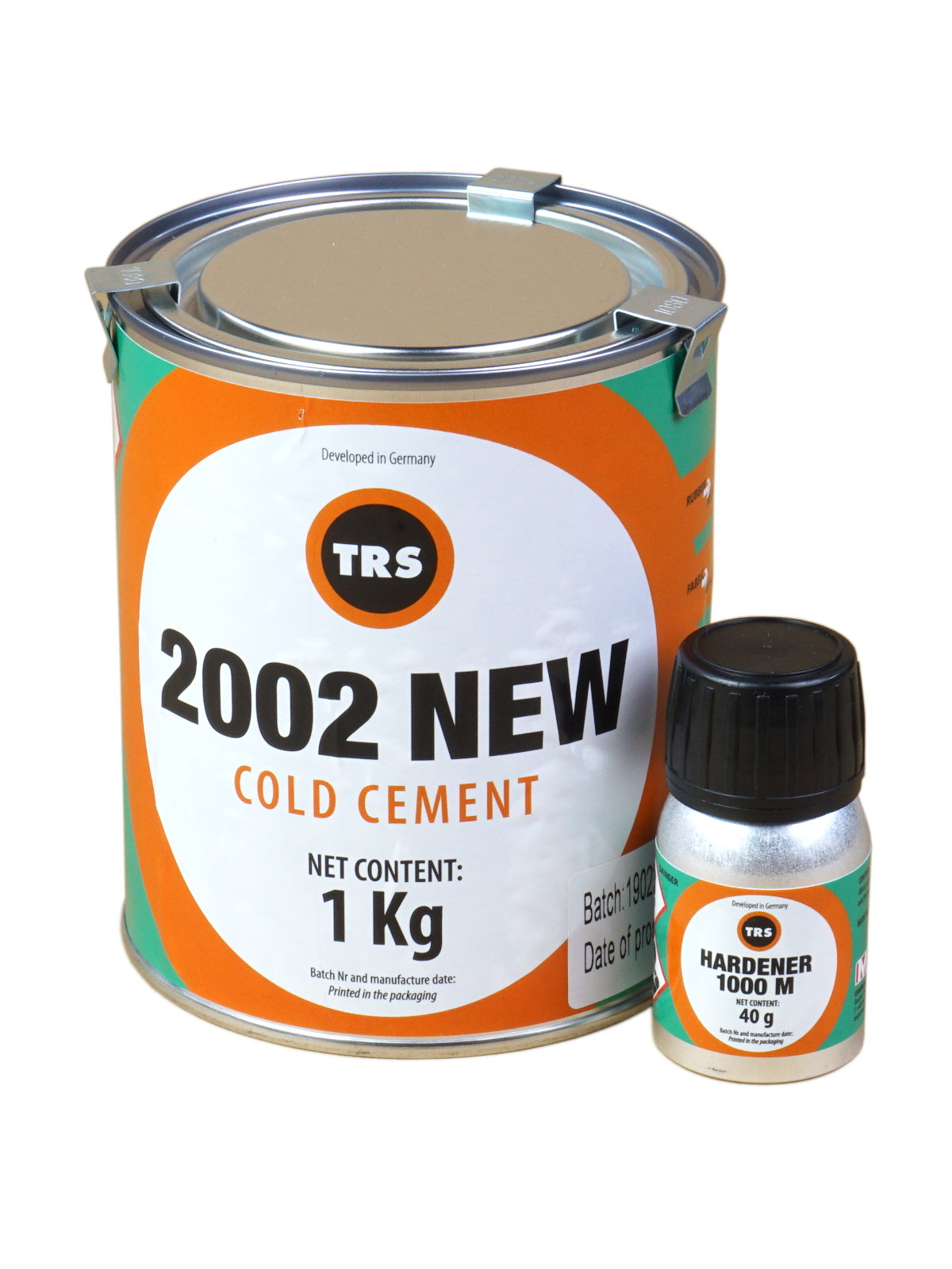 trs-2002-new-large