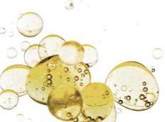VACUPRESS OIL PU1