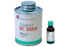 TIP-TOP CEMENT BC 3004