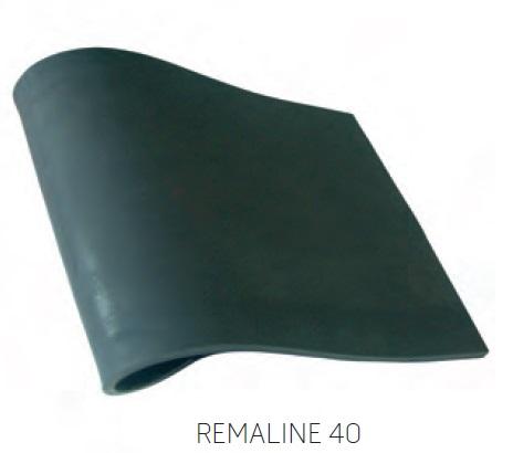 рем49