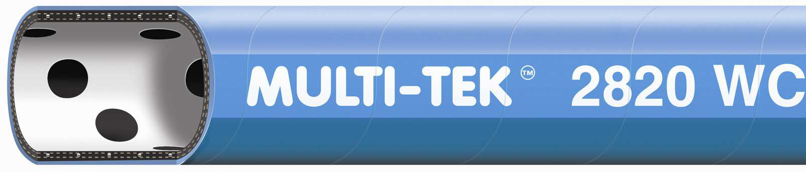 MULTI-TEK 2820